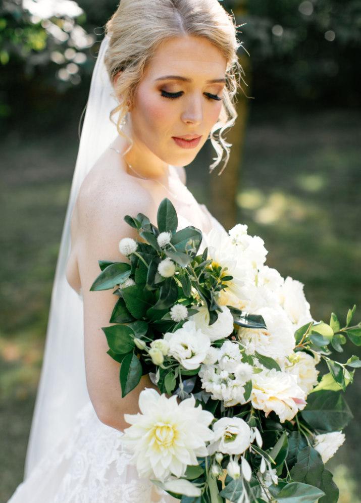 acworth ga weddings