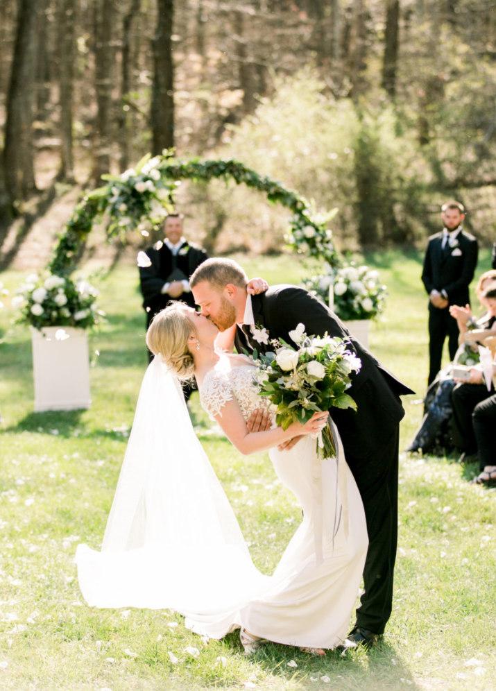 outdoor weddings acworth ga