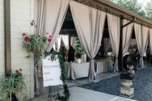 Customizing Your Wedding