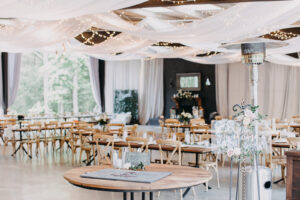 Predictions for 2022 Wedding Trends