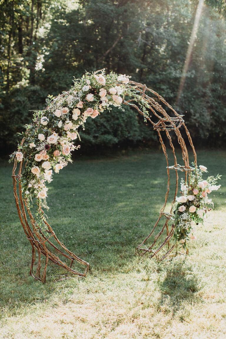 2022 weddings trends